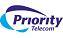 Priority Telecom